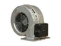 Нагнетательный вентилятор для котла на твердом топливе М+М WPa 120 HK* 285м3/ч