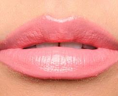 Блеск для губ NYX intense цвет Sorbet