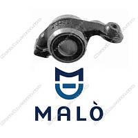 Сайлентблок переднего рычага Malo на Fiat Scudo