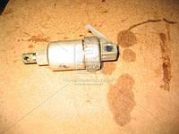 Цилиндр пневматический 30х25 (пр-во г.Рославль)