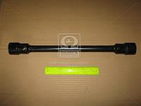 Ключ балонный МАЗ, КРАЗ (30х32) (L=470-500) (усиленн.) (пр-во г.Павлово)