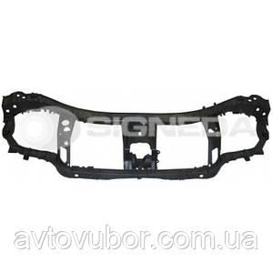 Передняя рама Ford S-MAX 06-09 PFD30021(Q)A 1711073