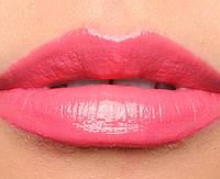 Napoleon Блеск для губ от NYX