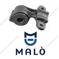 Сайлентблок переднего рычага (задний) Malo на Fiat Scudo