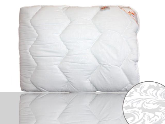 Одеяло силиконовое детское