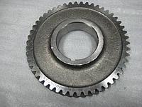 Шестерня привода масляного насоса Д-260