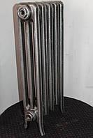 Радиатор чугунный DERBY K RETROstyle