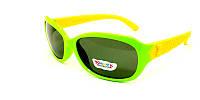 Солнцезащитные очки детские лето Shrek Шрек