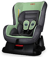 Автокресло Bertoni Grand Prix Green