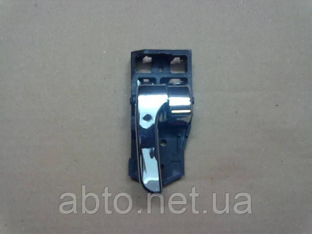 Ручка двери внутренняя Chery Elara A21 (Чери Элара А21)