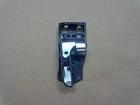 Ручка двери внутренняя Chery Elara A21 (Чери Элара А21), фото 1