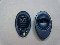 Ручка двери внутренняя Chery QQ (Чери Кью Кью), фото 1