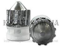 Пуля Бреннеке 12 к (10 шт.)
