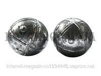 Пуля Спутник 12 к (10 шт.)