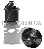 Пуля GUALANDI 12 к Projectile 32 г, арт. PCK 12 (5 шт.)