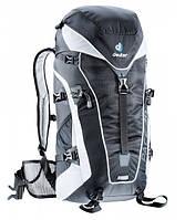 Рюкзак туристический Deuter Pace 30 black/white (33620 7130)