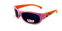 Солнцезащитные очки для девочки Shrek Шрек