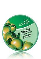 Крем-бальзам для волос «Зизифус» -стимулирует рост, препятствует выпадению, улучшает внешний вид. TianDe