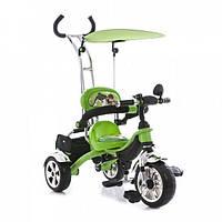 Велосипед трехколесный BEN 10 Profi-Trike M 5342