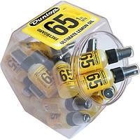 Лимонное масло Dunlop 6551 Fretboard 65 Ultimate Lemon Oil 24pcs, фото 1
