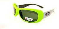 Солнцезащитные очки для ребенка Shrek Шрек