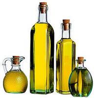 Анализ рынка растительного масла