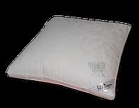 Подушка шелковая  Silk dream 70Х70
