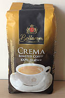 Кофе Белларом 500 г зерно Crema