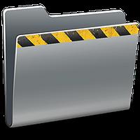 Код ДКПП - Государственный классификатор продукции и услуг