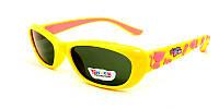 Солнцезащитные очки детские лето 2016 Shrek Шрек