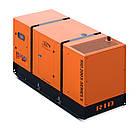 ⚡RID 200 S-SERIES S (160 кВт) в капоте + зимний пакет + автозапуск, фото 2