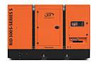 ⚡RID 300 S-SERIES S (240 кВт) в капоте + зимний пакет + автозапуск, фото 2
