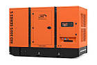 ⚡RID 300 S-SERIES S (240 кВт) в капоте + зимний пакет + автозапуск, фото 4