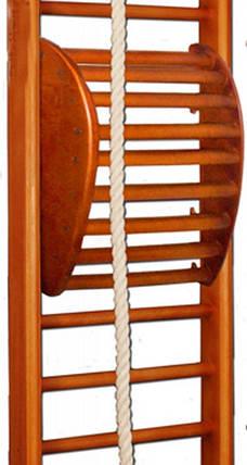 Тренажер для спини (ТМ SportBaby), фото 2
