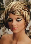 Настойка из перца для волос.