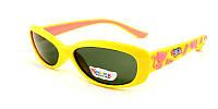 Детские солнцезащитные очки Shrek Шрек