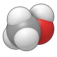 Карта данных для химического вещества (опасного фактора)