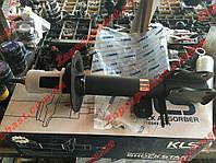 Амортизатор Lacetti Лачетти задний правый (масло) CRB-KLS
