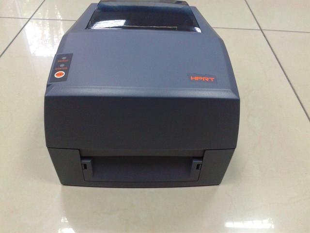 Термопринтер HPRT HPL106D