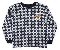 Легкий свитер для мальчика