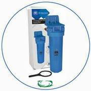AquaFilter 20' FHPR-L (FHPRC-L)