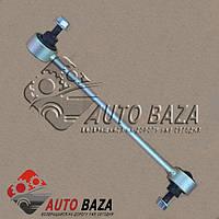 Усиленная стойка стабилизатора переднего   AUDI A2 (8Z0) 2000/02 - 2005/08 6Q0 411 315