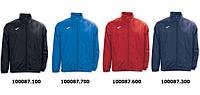 Куртка-дождевик Joma IRIS 100087.ххх