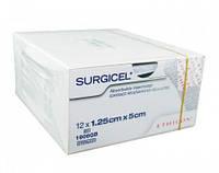 Гемостатический материал Surgicel®