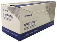 Гемостатический материал Surgicel® 5.0 x 35.0