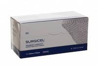 Гемостатический материал Surgicel® 10.0 x 20.0