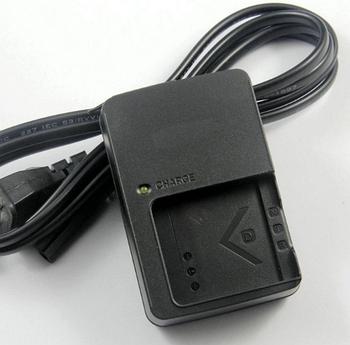 Зарядное устройство Sony BC-CSD / BC-CSDE (Original)