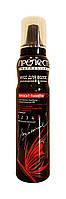 Мусс для волос Прелесть Professional Эффект Памяти Сверхсильная фиксация 5 - 160 мл.
