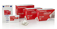 Гемостатический материал Surgicel® Fibrillar™