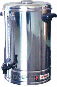Чаераздатчик FROSTY CP-10A, фото 2